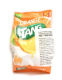 Tang Juice (Orange Powder Drink Mix)